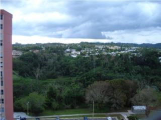 Rio Piedras, Sky Tower II Centrico