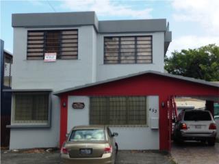 ESPACIOSO LOCAL COMERCIAL AVE DE HOSTOS