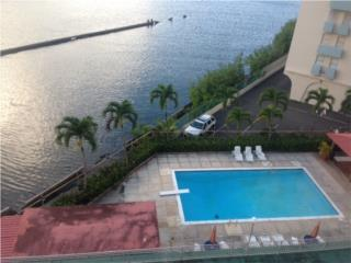 Cond Del Mar pool courts 4B/3b lagoon views