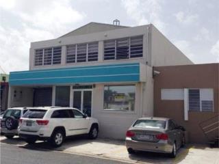 LOCAL AVE AMERICO MIRANDA, $2500