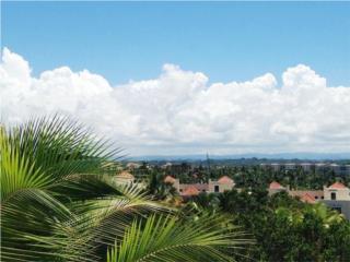 PALMA DORADA VILLAGE, PH, $1,300