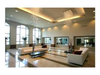 Gallery Plaza~OceanView-Best Price!2 bedrooms
