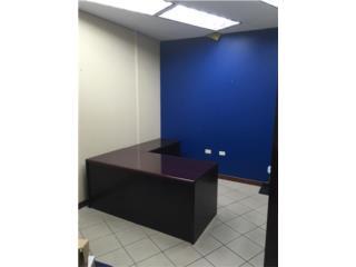 OFICINAS DESDE 200 P2 TODO INCLUIDO BECHARA