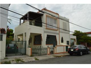 755 Calle Lafayette