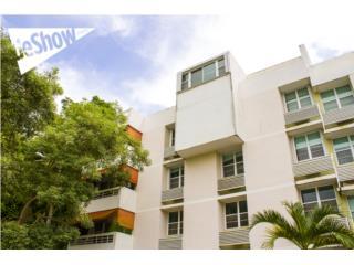 Cond. Alturas de Montebello, Rent-to-Own