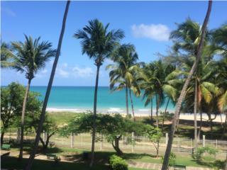 Villas Del Mar 3hab-2b Oceanfront