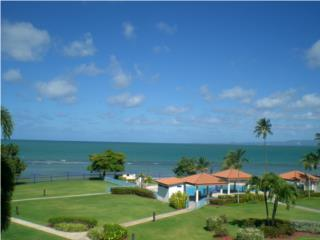 Golf y Playa Cabo Rojo