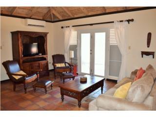 Villa Montana- Very nice 2 bedroom, 2 bath