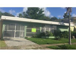 Bahía Vistamar (House) - Carolina Area