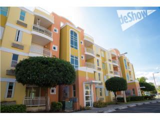 Villas del Mar Beach Resort, Rent-to-Own
