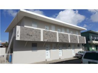Savarona, Caguas