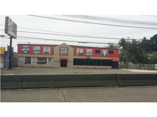 19,000p/c  La Muda Guaynabo,P.R.