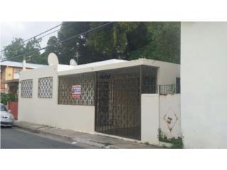 CENTRO DEL PUEBLO-3-1/ REMODELADA-$450