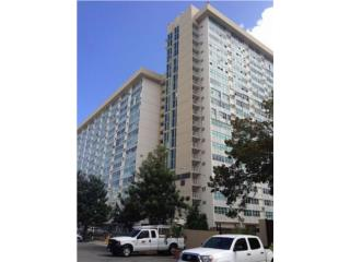 PLAZA UNIVERSIDAD 2000 2 Bedroom Apartment