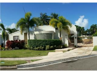 DORADO DEL MAR  REMODELED HOME WITH POOL