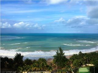 Apt. Esquina Playa Azul 2