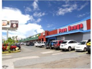 Local 3260 P/C Santa Maria Shopping NUEVO PRECIO