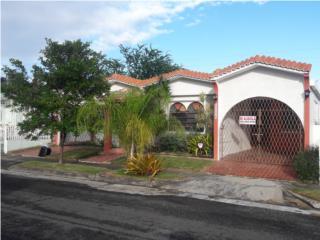 Linda residencia Alta Vista no plan 8