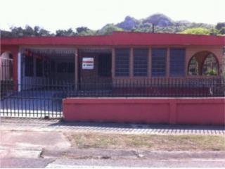 Urb. Dos Ríos, Rent-to-Own