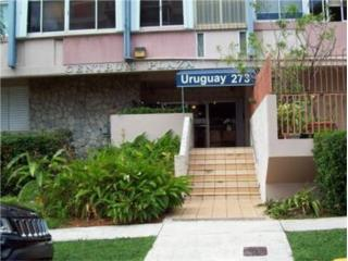 CENTRUM PLAZA 2HAB., 2B, FAMILY 1PKG. $850.00