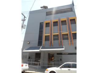 Oficinas en Calle Jose Fernandez # 6