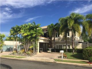 Palma Real Estates - Alquiler o Venta
