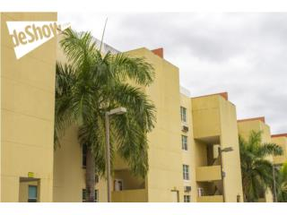 Cond. Paseo de Gales, Rent-to-Own