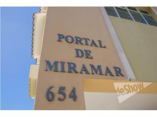 Portal de Miramar