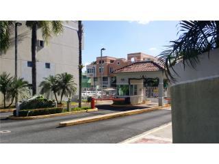 PENTHOUSE EN LA CORUNA, GUAYNABO.. INMACULADO