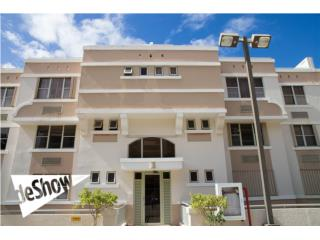 Cond. Las Colinas II, Rent-to-Own