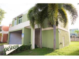 Urb. Paraíso de Mayagüez, Rent-to-Own