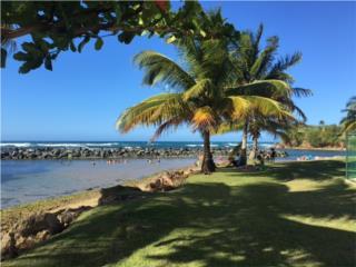 Dorado Ocean Villas  a pasos de la Playa
