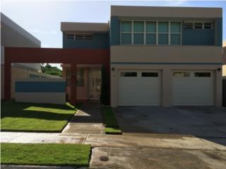 Paseos de Jacaranda- Puertas de Garage y Mas!