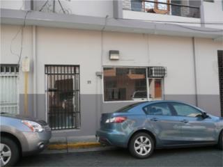 Calle Piñero 55 /McKinley - Mayaguez