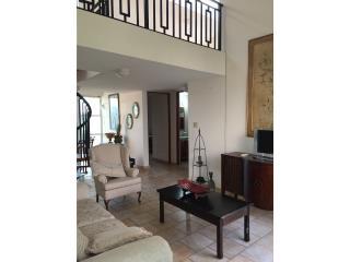 Penthouse Cayo Del Sol La Mela PR-307 km 3.6