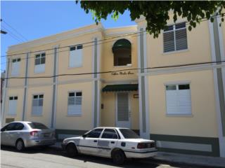 Edificio Nicolas Bueno 2-1 Remodelado