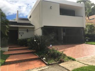 Villas de Paraná