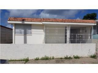 Casa 4c, 1b, facil acceso $450