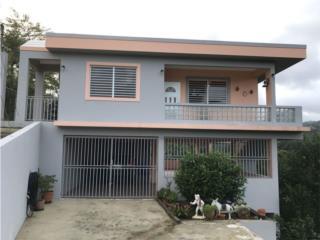Hermosa Casa Bo Sumidero