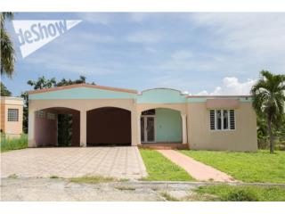 Haciendas Del Paraiso, Rent-to-Own