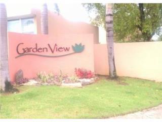 Garden View , Carolina