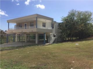 Casa en Villa La Mela