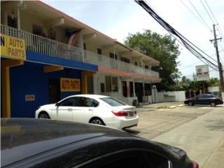 Apartamento 2H-1B.Urb. doraville, carr 695,