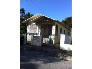 Calle Lucas Amadeo, Mariani, Ponce - C�moda