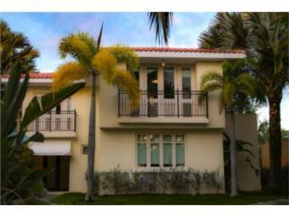 Residencia, Dorado Beach East, 5 H, 6.5 B