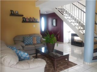 Hermosa propiedad en Rios Grande !!