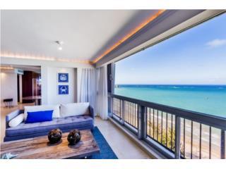 Condominio Villas del Mar