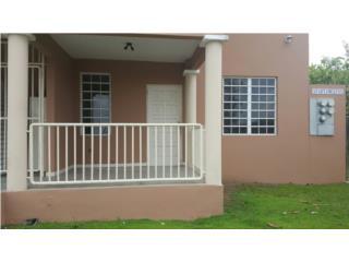 Alquiler de Apartamento en Cabo Rojo