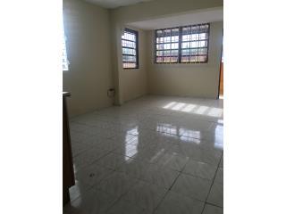 Apartamento 1 y 2 habitacion
