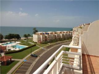 PH Playa Almirante, 4h-3b, espectacular vista